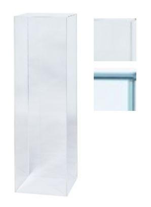 Sockel Glas | Acrylglas