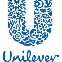 Unilever CiiC