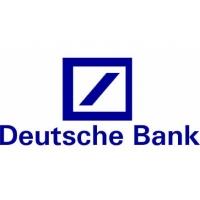 Deutsches Bank